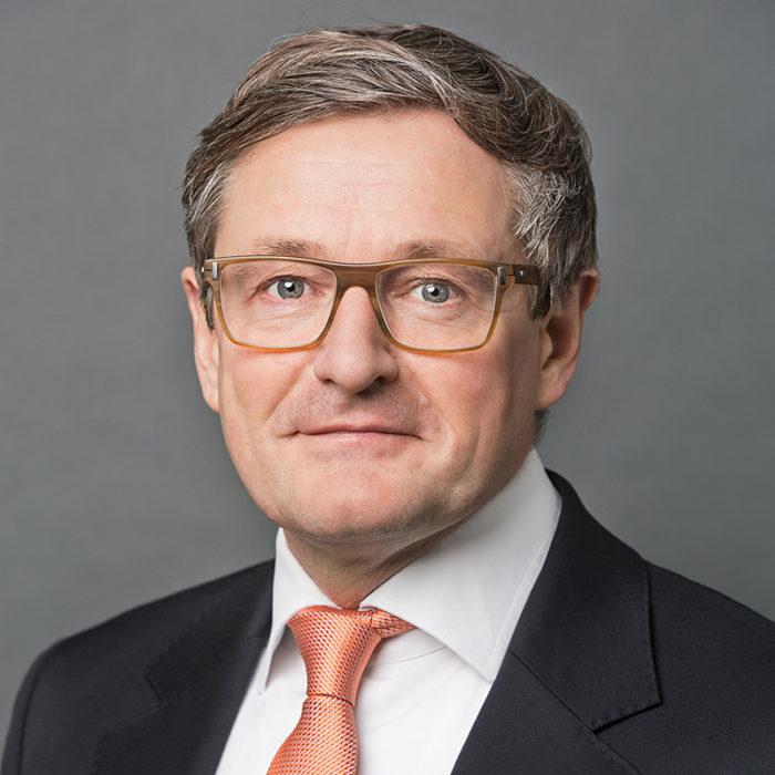 Jürgen Hermann