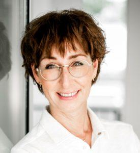 Maria Schlechter-Heims
