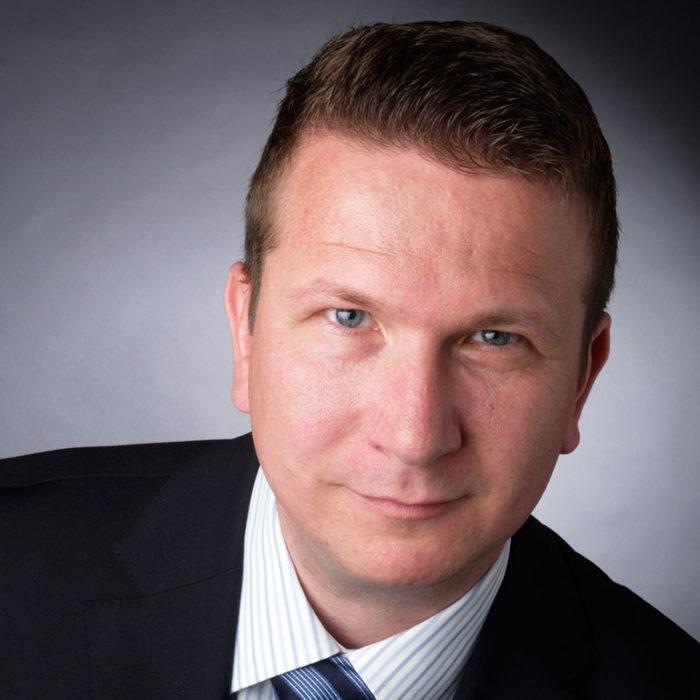 Karsten Rudfloff