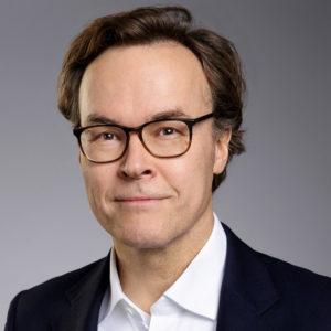 Dr. Marc Schütze