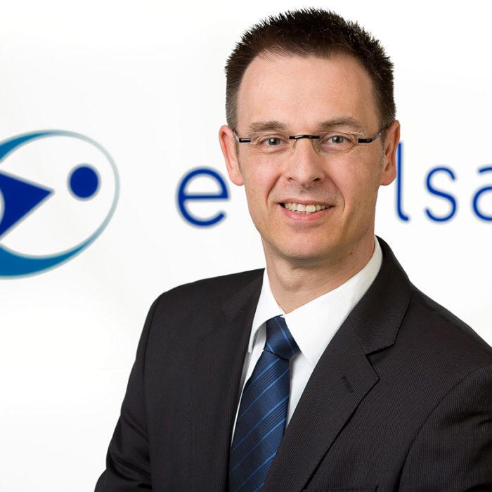 Udo Neukirchen