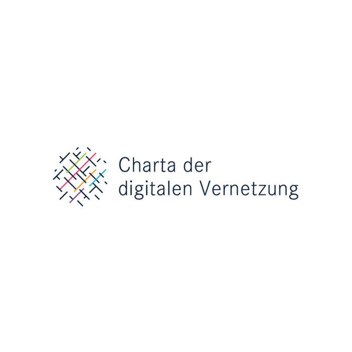Charta digitale Vernetzung