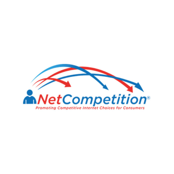 NetCompetition
