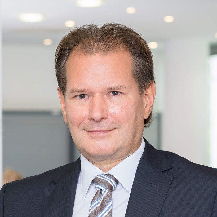 Peter Zils