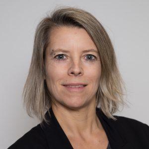 Ursula Selker
